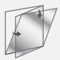 ouverture-oscillo-battant