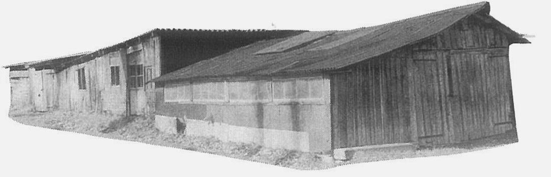 vieux-atelier